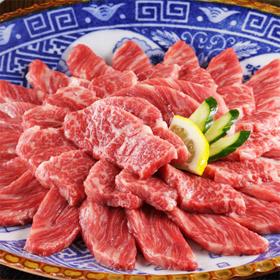 basashi-bishokuichi