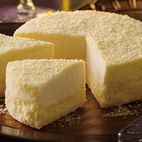 cheese_cake_280