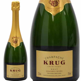 krug-grand-cuvee