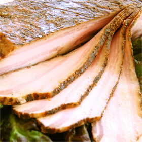 olive-bacon