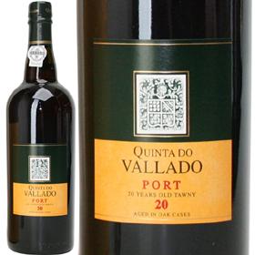 port_vallado20