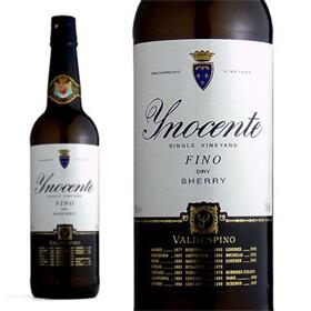 sherry-fino