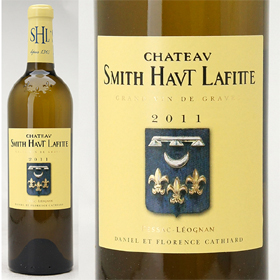 smith-haut-lafitte