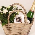 sparkling-wine-gift