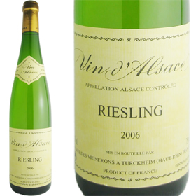 alsace-riesling
