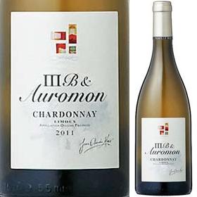 auromon-Jean-Claude-Mas