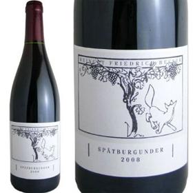 becker-spatburgunder-2008