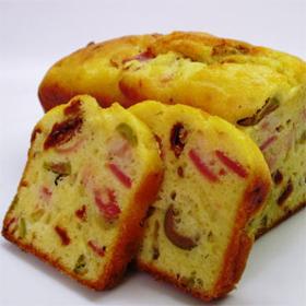 cake-salet