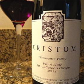 cristom-mt-jefferson-2011_1
