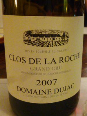 dujac-clos-de-la-roche-2007_s