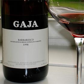 gaja-barbaresco-1998