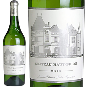 haut-brion-branc
