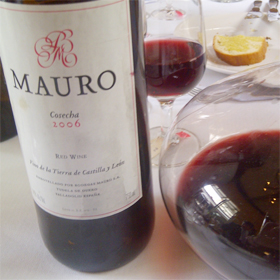 mauro-cosecha-2006_2
