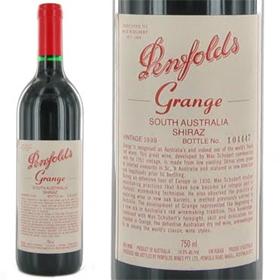 penfolds-grange-1999_1
