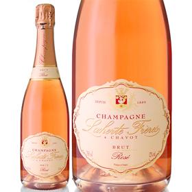 rose_champagne