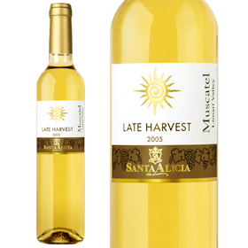 santa-alicia-late-harvest