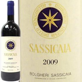 sassicaia-2009_1