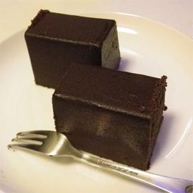 shio-choco-cake