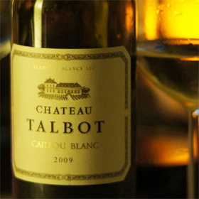 talbot-caillou-blanc_s