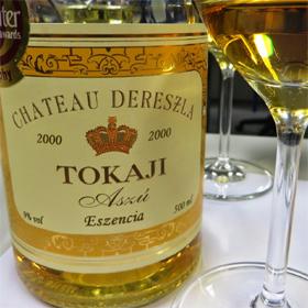 tokaji-aszu-esszencia