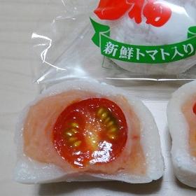 tomato-daifuku