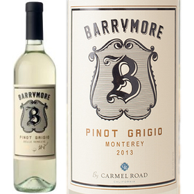 barrymore-wines