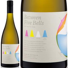 between-five-bells