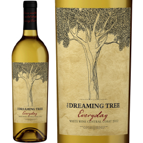 dreaming-tree