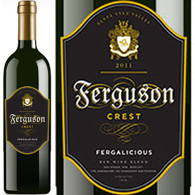 ferguson-crest