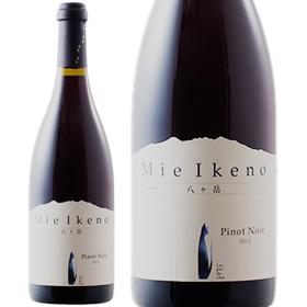 mie-ikeno-wine