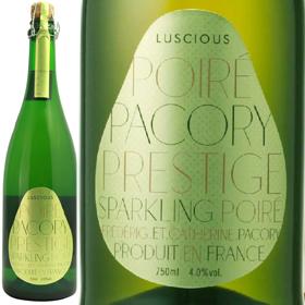 poire-pacory-prestige