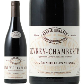 sylvie-gevrey-chambertin