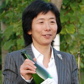 takeda-winery-noriko-kishih