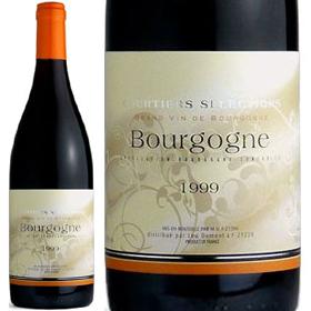 05_ac-bourgogne-1999