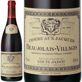 beaujolais-villages-louis-j
