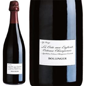 bollinger-la-cote-aux-enfan