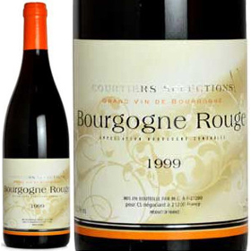 brougogne-rouge-courtiers-s