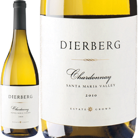 ch-dierberg