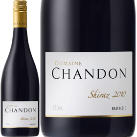 chandon-shiraz