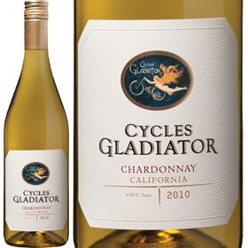 chardonnay-cycles-gladiator