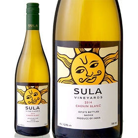 india-sula-chenin