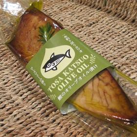 katsuo-olive-oil