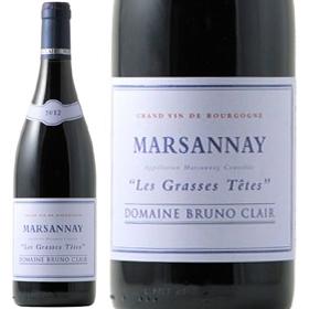 marsannay-bruno-clair