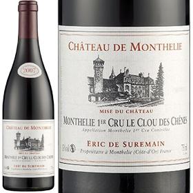 monthelie-chateau-de-monthe
