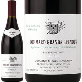 pommard-michel-gaunoux