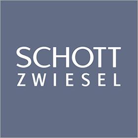schott-zwiesel-1