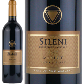 sileni-exceptional-merlot