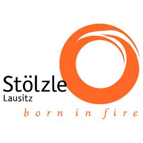 stolzie-lausitz-weinland