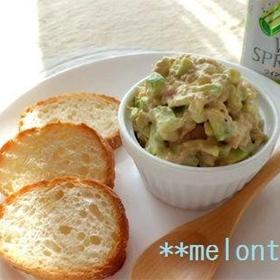 tuna-avocado-dip