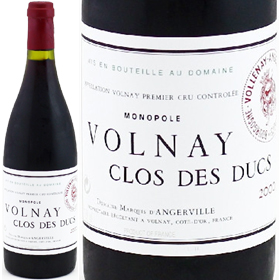 volnay-marquis-d'angerville